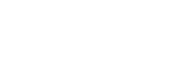 電話でのお問い合わせは078-261-9504まで